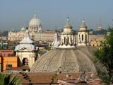 577 view from Giardino Pincio.jpg