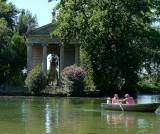 601 Borghese Garden.jpg