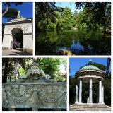 611 Borghese Garden_Fotor_Collage.jpg