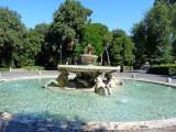 615 Borghese Garden.jpg