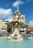 654 Piazza Barbarini 2014.jpg