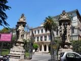 663 Palazzo Barberini.jpg