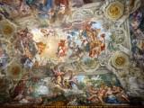 667 Palazzo Barbarini.jpg