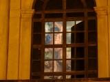 672 Palazzo Barbarini.jpg