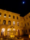 673 Palazzo Barbarini.jpg