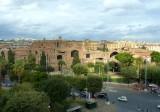 700 Baths of Diocletian.jpg