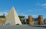 753 Pyramid 2015 1.jpg