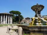 789 Piazza Bocca della Verita.jpg