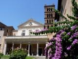 833 St Cecilia Trastevere.jpg