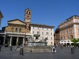 840 Santa Maria in Trastevere.jpg