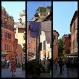 846 Trastevere_Fotor_Collage.jpg