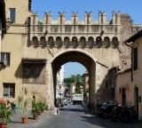 853 Trastevere.jpg