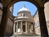 861 San Pietro in Montorio Trastevere.jpg