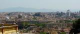 873 view from Fonte Acqua Paola Trastevere.jpg