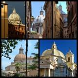 879 Roman domes.jpg