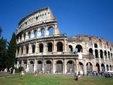 881 Colosseo.jpg