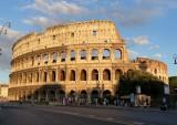 886 Colosseo.jpg