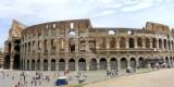 893 Coloseum 2014 1.jpg
