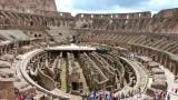 899 Colosseo 2014 3.jpg