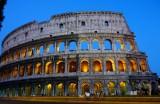 907 Colosseo.jpg