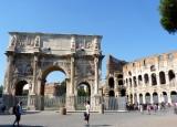 915 Arco di Costantino.jpg
