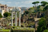 919 Roman Forum 2015 11.jpg