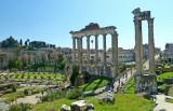 919 Roman Forum 2015 2.jpg