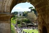 919 Roman Forum 2015 3.jpg