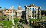 919 Roman Forum 2015 7.jpg
