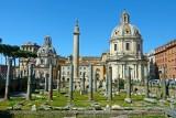 974 Trajan's Column 2015 2.jpg