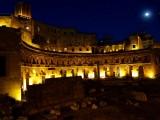 979 Imperial forum.jpg