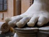 999 1005 Capitoline Museum.jpg