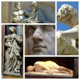 999 1031 Roman statuary.jpg