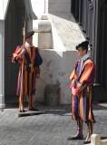 999 1059  Swiss Guards.jpg