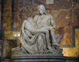 999 1065 St Peters  Pieta.jpg