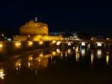 999 1128 Castel and Ponte St Angelo.jpg