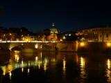 999 1130 Castel and Ponte St Angelo.jpg