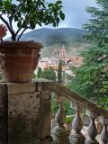 999 1137 Villa d'Este, Tivoli.jpg