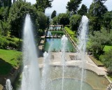 999 1141 Villa d'Este, Tivoli.jpg