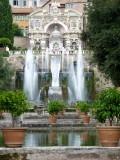 999 1151 Villa d'Este, Tivoli.jpg