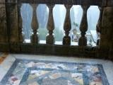 999 1188 Villa d'Este, Tivoli.jpg