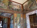 999 1194 Villa d'Este, Tivoli.jpg