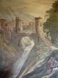 999 1195 Villa d'Este, Tivoli.jpg