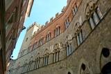 111 Palazzo Chigi-Saracini 2015 1.jpg