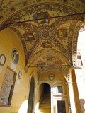 111 Palazzo Chigi-Saracini 2015 9.jpg
