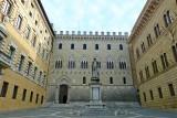 111 Palazzo S 2015 2.jpg
