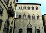 111 Palazzo Tolomei 2015 1.jpg