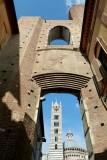 119 Siena Duomo 2015 1.jpg