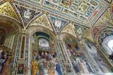 129 Siena Duomo Piccolo�mini Library 2015 1.jpg