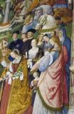 129 Siena Duomo Piccolo�mini Library 2015 5.jpg